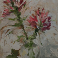 knifed-floral-12x16-oil-board
