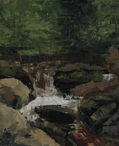 Boone-waterfall-8x10