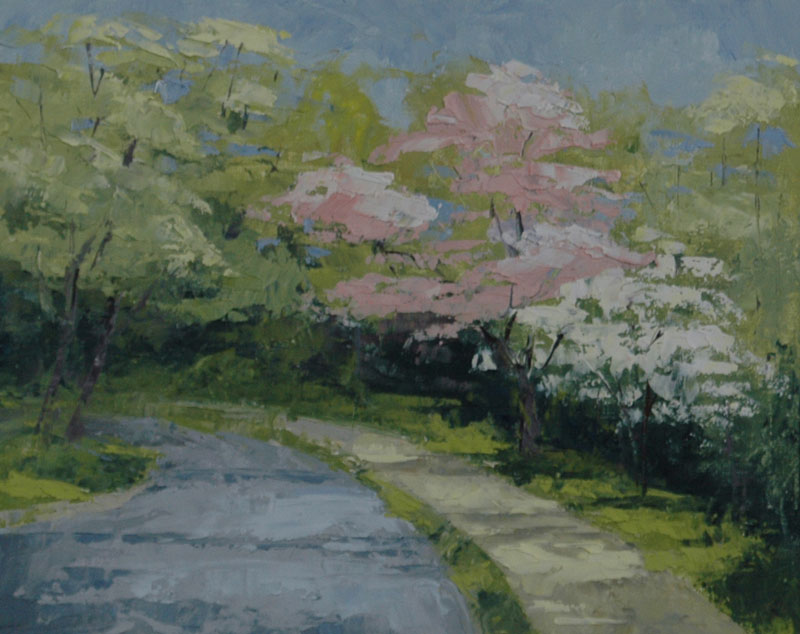 Spring-in-the-Neighborhood_WEB_Robin-Wellner_8x10